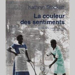 Image for 'Kathryn Stockett'