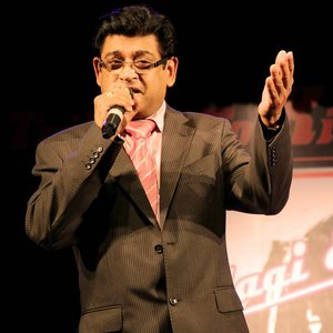 Image for 'Amit Kumar'