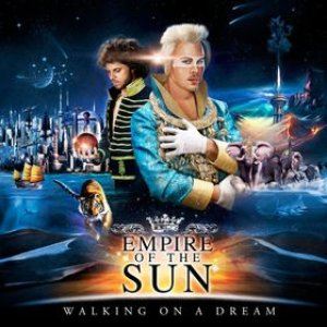 Imagen de 'Empire Of The Sun'