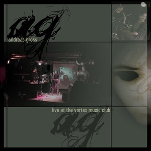 Image for 'Live At the Vortex Music Club'