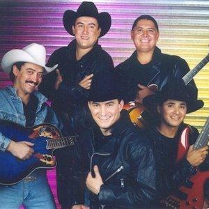 Image for 'Caballo Dorado'
