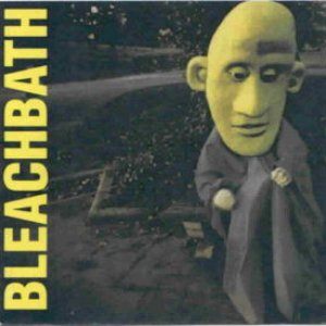 Image for 'Bleachbath'