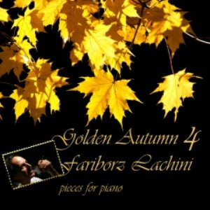Image for 'Golden Autumn 4'