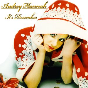 Image for 'It's December 2011'
