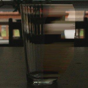 Bild für 'sinowBeat'