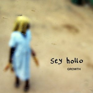 Image for 'Growth'