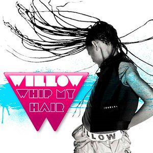 Bild für 'Whip My Hair - Single'