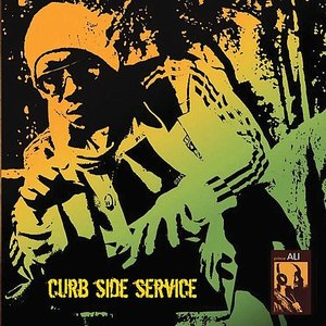 Image for 'Curb Side Service'