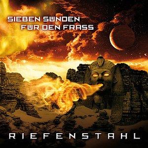 Imagem de 'Sieben Sünden für den Frass'