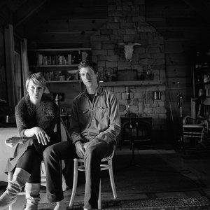 Image for 'Daniel Martin Moore & Joan Shelley'