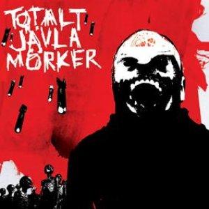 Immagine per 'Totalt jävla mörker'