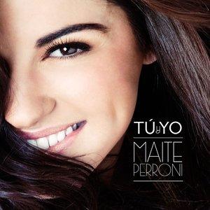 Image for 'Tú y Yo - Single'