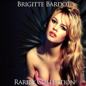 Image for 'Brigitte Bardot Rarity Collection'