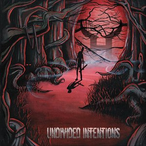 Image for 'Undivided Intentions'