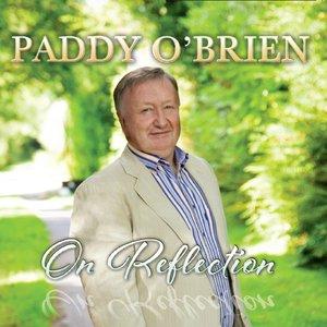 Imagem de 'Paddy O'Brien'
