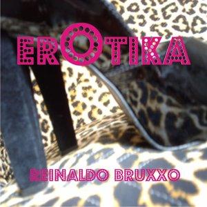 Image for 'Erotika'
