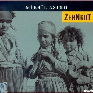 Image for 'Zernkut'