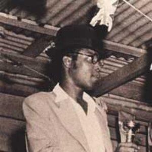 Image for 'King Radio'