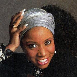 Image for 'Donna Allen'