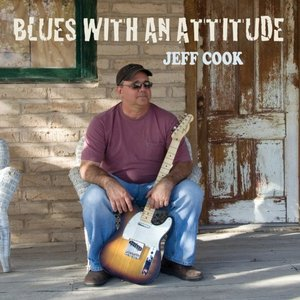 Image for 'Blues With An Attitude'