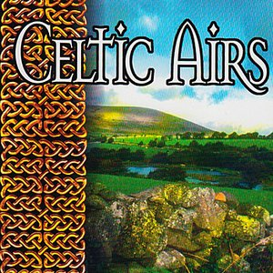 Image for 'Celtic Airs'