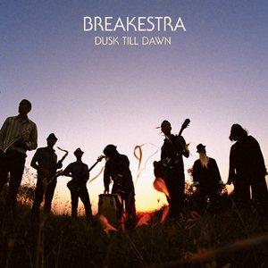 Image for 'Dusk Till Dawn'