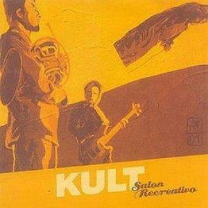 Image for 'Amulet (wersja Kazika)'