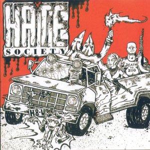 Imagen de 'Sounds of Racial Hatred'