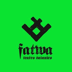 Image for 'Fatwa'
