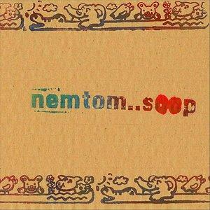 Image for 'Nemtom..Soop'