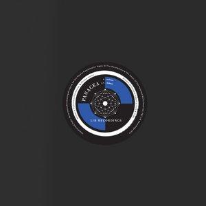 Image for 'Ear2Brain / Uberbomb'
