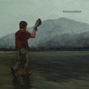 Image for 'khancoban'