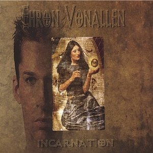 Image for 'Incarnation - Special Edition 2 disc set'