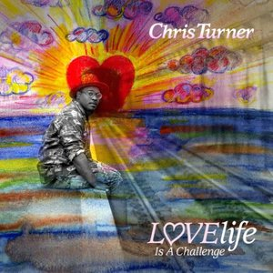 Image for 'LOVElife Is A Challenge'