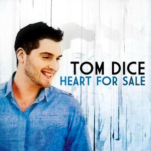 Image for 'Heart for Sale'