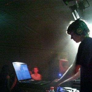 Bild för 'DJ Rocco'