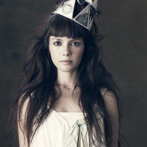 Bild für 'Olivia'