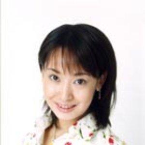Image for 'Mitsuhashi Kanako'
