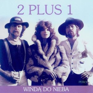 Image for 'Windą do Nieba'