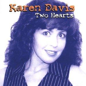 Bild für 'Two Hearts'