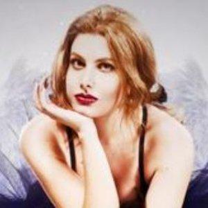 Bild för 'Cole Phoenix'