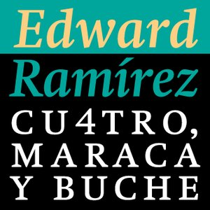 Image for 'Edward Ramírez'