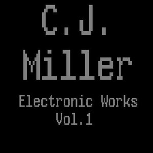 Image for 'Electronic Works Vol.1'
