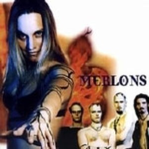 Image for 'Merlons'