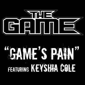 Bild för 'The Game feat. Keyshia Cole'