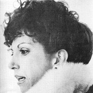 Image for 'Susana Rinaldi'