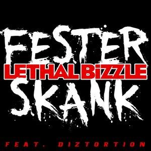 Immagine per 'Fester Skank'