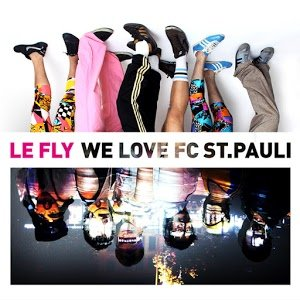 Image for 'We Love FC ST. PAULI'
