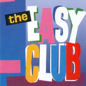 Image for 'The Easy Club'