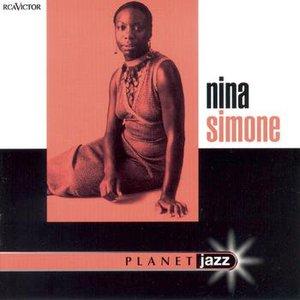 Imagem de 'Planet Jazz'